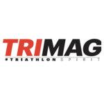 TRIMAG soutient l'opération Les coureurs ont du coeur
